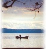 lago_piccola_