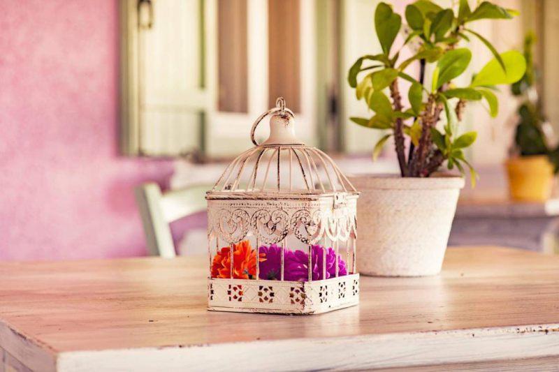 lanterna-e-fiori